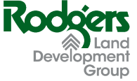Rodgers Land Development Group